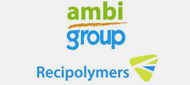 Ambi Group