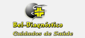 Bel Diagnostico